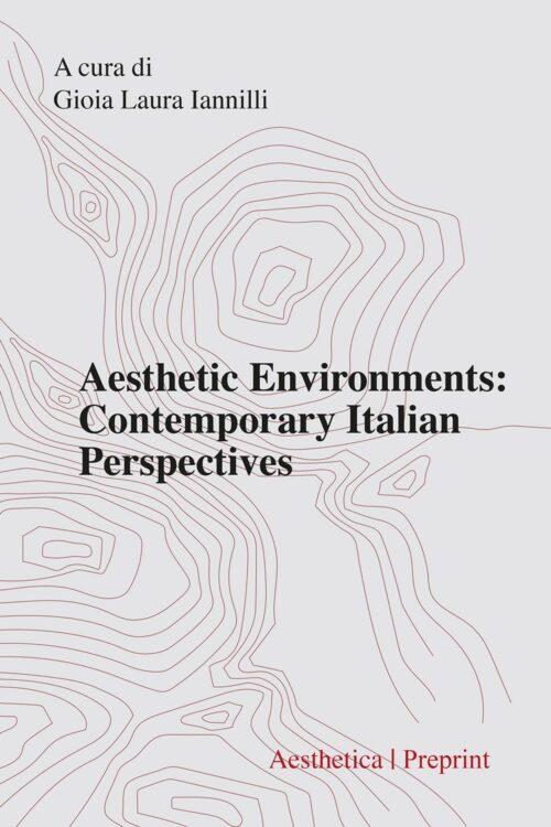 Aesthetica-Pre-print-cover-114