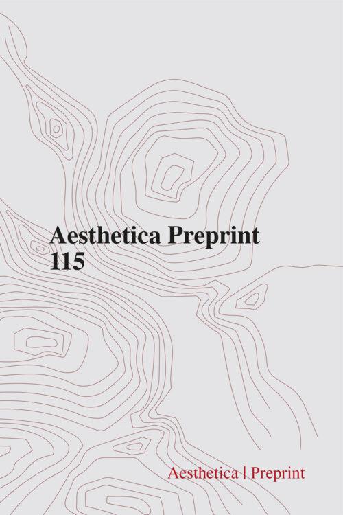 Aesthetica-Pre-print-cover-115