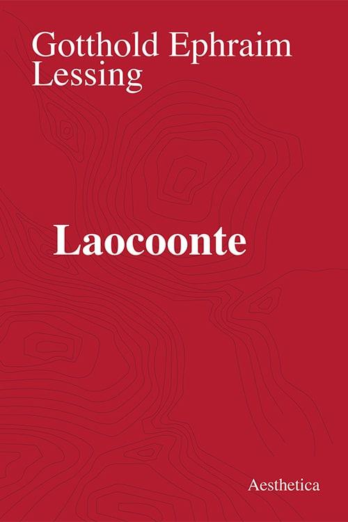 Aesthetica-laocoonte