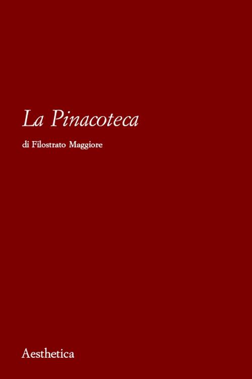 FilostratoCopertina