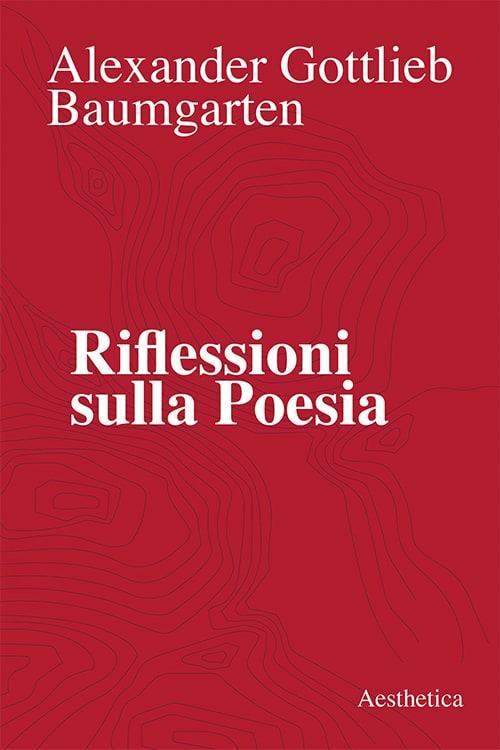 aesthetica-edizioni-baumgartner-riflessioni-poesia