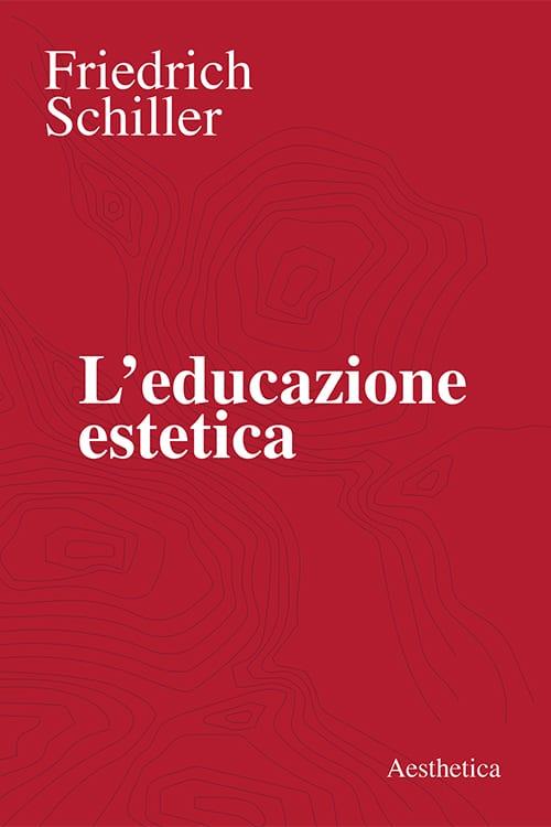 cover-schiller-educazione-estetica